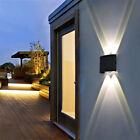 wall lights for sale  Canada