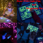 Kyпить Draw With Light Fun And Developing Toy Drawing Board Educational Magic Draw New на еВаy.соm