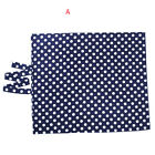 Baby Mom Breastfeed Cover Nursing Apron Cover Up Poncho Cotton Shawl Go Outside