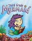 Third Grade Mermaid #1 by Peter Raymundo (English) Paperback Book Free Shipping!