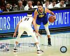 Stephen Curry Golden State Warriors 2019 NBA Playoffs Photo WI127 (Select Size) on eBay