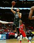 Stephen Curry Golden State Warriors 2018 NBA Playoffs Photo VG021 (Select Size) on eBay