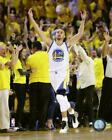Stephen Curry Golden State Warriors 2016 NBA Playoffs Photo TA102 (Select Size) on eBay