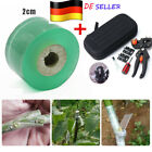 New Garden Farming Pruning Shears Cutting Fruit Tree Grafting Vaccination Tools