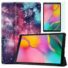 For Samsung Galaxy Tab S5e / S4 / Tab A 10.1 / Tab A 8.0  inch Tablet Case Cover