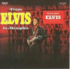From Elvis In Memphis [40th Anniversary Legacy Edition]