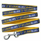 St. Louis Blues Pet Leash by Pets First $16.75 USD on eBay