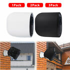 1/2/3 Pcs Silicone Skin Protective Case Cover for Arlo Ultra Security Camera USA