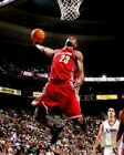 LeBron James Cleveland Cavaliers NBA Photo GT219 (Select Size) on eBay