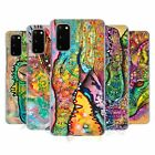 OFFICIAL DEAN RUSSO WILDLIFE 3 BACK CASE FOR SAMSUNG PHONES 1
