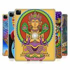OFFICIAL CHRIS DYER SPIRITUAL CASE FOR APPLE iPAD