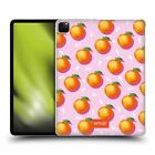 OFFICIAL emoji® FRUITS CASE FOR APPLE iPAD