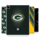 OFFICIAL NFL 2017/18 GREEN BAY PACKERS HARD BACK CASE FOR APPLE iPAD $26.95 USD on eBay