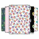 OFFICIAL TURNOWSKY PATTERNS 2 BACK CASE FOR APPLE iPAD