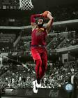 LeBron James Cleveland Cavaliers NBA Photo VC101 (Select Size) on eBay
