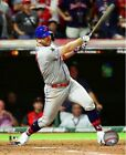 Pete Alonso New York Mets 2019 All Star Game Action Photo WL088 (Select Size) on Ebay