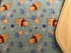 handmade flannel front and back baby/toddler blankets neutral group 2