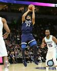 Karl-Anthony Towns Minnesota Timberwolves NBA Action Photo UT007 (Select Size) on eBay