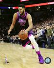 Karl-Anthony Towns Minnesota Timberwolves NBA Action Photo WD025 (Select Size) on eBay