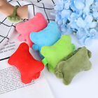 Office Worker Multi-purpose Wrist Pad Mouse Wrist Guards Hair Band Mouse Wrist