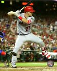 Mike Trout Los Angeles Angels MLB Action Photo VK169 (Select Size) on Ebay