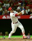 Mike Trout Los Angeles Angels MLB Action Photo UB054 (Select Size) on Ebay