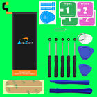 AceSoft Replacement EB-BN920ABE Battery/Tool For Samsung Galaxy Note 5 SM-N920V