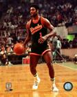 Oscar Robertson Milwaukee Bucks NBA Photo OO174 (Select Size) on eBay
