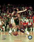 Oscar Robertson Milwaukee Bucks NBA Photo VC141 (Select Size) on eBay