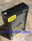 NEW Otterbox Defender Case & Belt Clip for Samsung Galaxy Note 10+ (Plus)