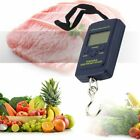 5kg Digital Food  ScalesLCD Electronic Kitchen Backlit Scale Cooking Weighing photo