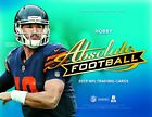2019 Panini Absolute Pick Your Cards 1-200 Base, RC, Inserts Free Shipping!!!! $1.79 USD on eBay