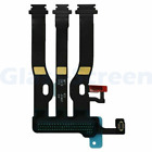 Apple Watch Series 4 A1975 A1977 A2007 LCD Flex Cable Ribbon 40mm or 44mm