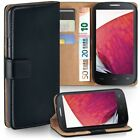 360 Degree Protective Cover for Alcatel One Touch Pop C5 Case Flip Book