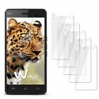 HD Display Protector for Wiko Highway 0.1oz Screen Clear New Film