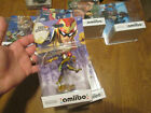 AMIIBO US AUTHENTIC COMPLETE YOUR COLLECTION TARGET ++ NINTENDO WII U 3DS SWITCH