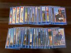 2019 TOPPS HERITAGE MINORS BLUE Border Parallel #/99 - PICK ANY YOU NEED