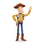 """Good Toy Story WOODY JESSIE Doll 16"""" Pull String Talking Action Figure Kids Gift"""