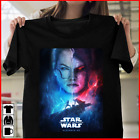 Star Wars The Rise of Skywalker Episode IX T-Shirt Size S-5XL $9.99 USD on eBay