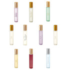 Avon Purse Spray 10ml Fragrance Perfume EDP Various - Handbag, Holidays, Travel