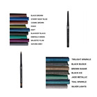 Avon Glimmerstick Twist Up Eye Liner Definer Pencil  - FREE perfume sample