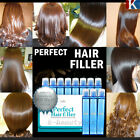 DAMAGED HAIR CARE Korean Cosmetics Perfect Hair Ampoules Filler / k-beautybox