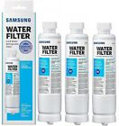 Genuine Samsung DA29-00020B HAF-CIN/EXP Refrigerator Ice & Water Filter Sealed photo