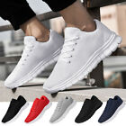 Mens Lightweight Running Shoes Athletic Casual Sport Walking Tennis Sneakers Gym for sale  Shipping to Nigeria