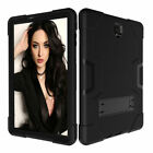 "For Samsung Galaxy Tab A S4 10.5"" T590 T830 Rugged Shockproof Stand Case Cover"