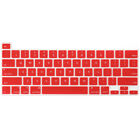 MacBook Pro 16 Inch Arabic Silicone Keyboard Film Cover Skin Protector Notebook