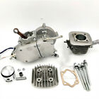 New PK80 Complete 80cc Motorized Bicycle Engine Kit - Firestorm Edition US STOCK