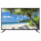 Linsar 55UHD8000FP 55 4K Ultra HD Smart LED TV