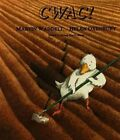 Cwac! by Oxenbury, Helen Paperback Book The Fast Free Shipping <br/> FREE US DELIVERY | ISBN: 1860853269 | Quality Books