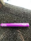 AVON ColourTrend Turbo Lashes Mascara - Black - New 1, 2 or 3 avail FREE POST